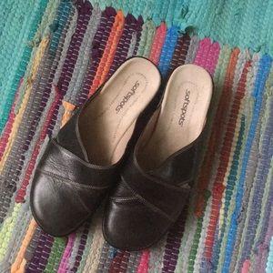 Softspots Shoes